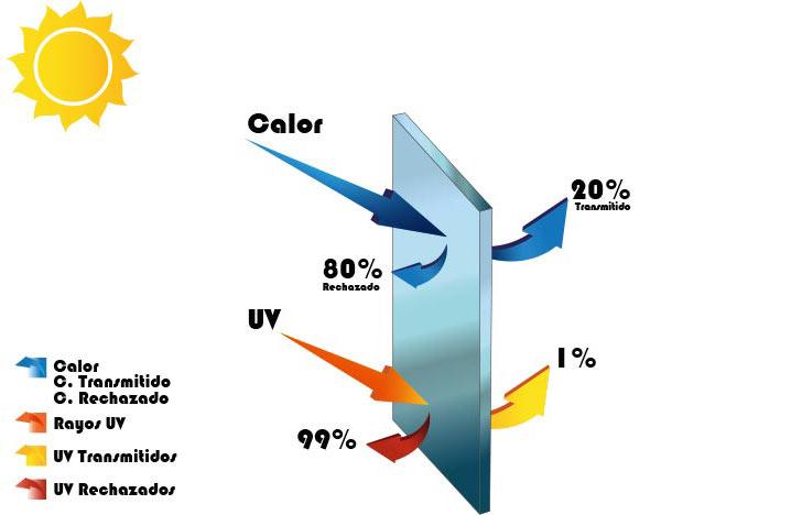 grafico1-silver-20-ext.jpg